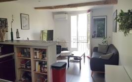 Appartement 2 Pièces Phenix